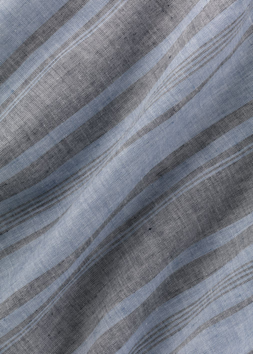 Taos Blues Stripe Product Image 4