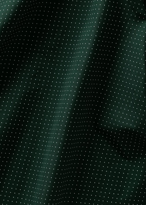Dark Green Minidot Product Image 4