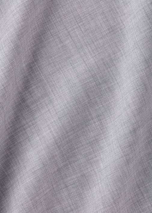 Light Gray Active Merino Product Image 4