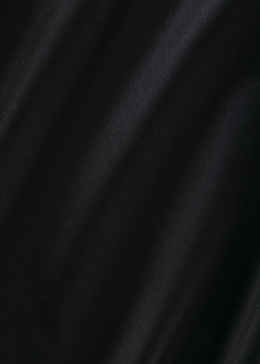 Black Performance Twill Product Image 5