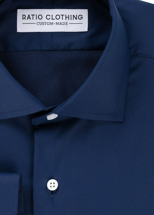 Image for Navy Performance Twill