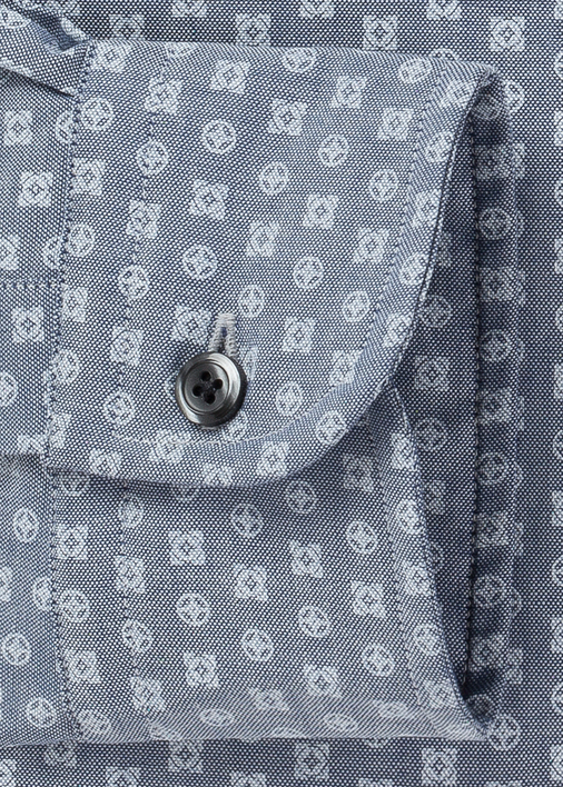 Compass Chambray Product Image 4