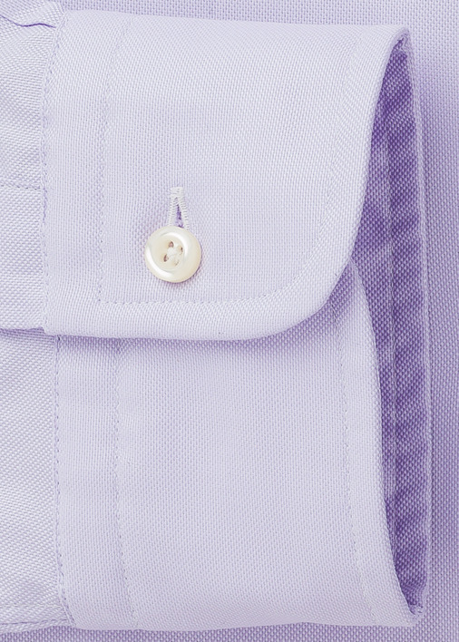 Lavender Summer Oxford Product Image 4