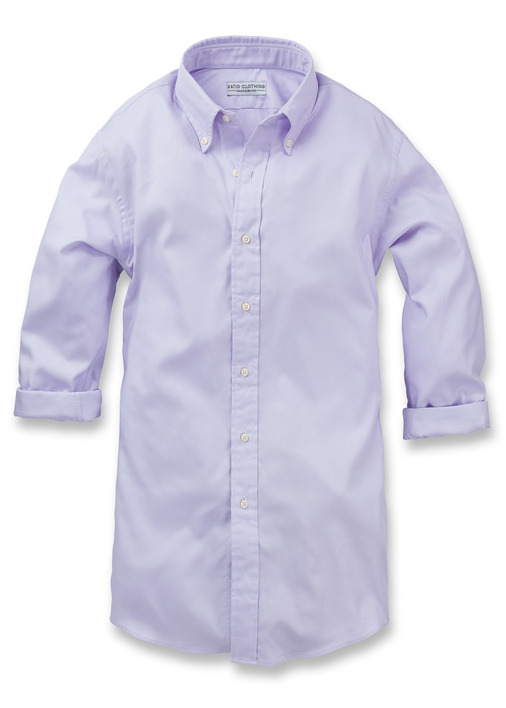 Lavender Summer Oxford Product Image 5