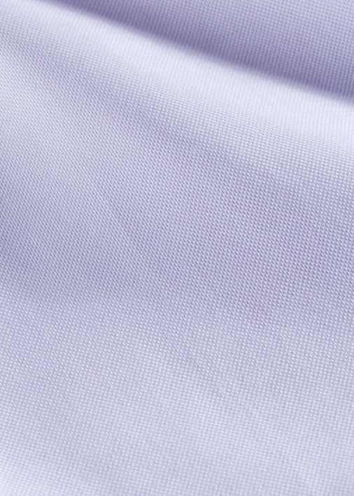 Lavender Summer Oxford Product Image 6
