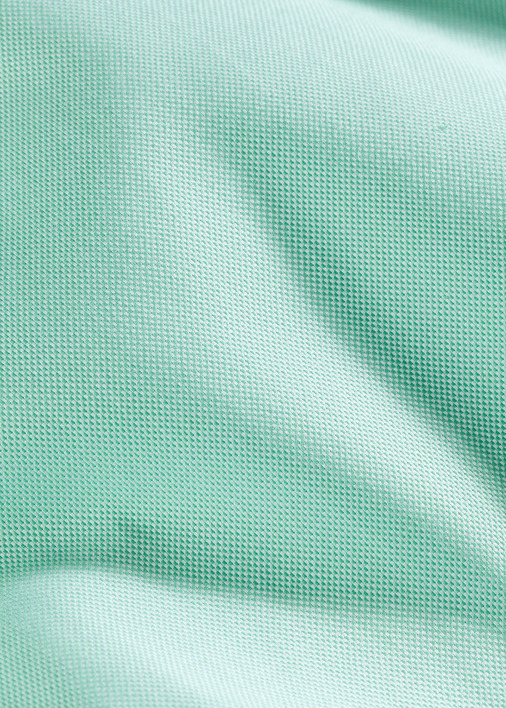 Mint Green Summer Oxford Product Image 6