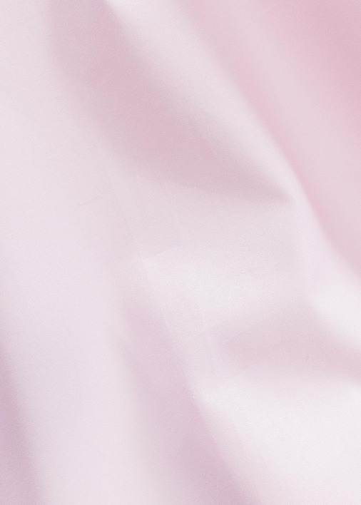 Pink Signature Broadcloth Product Image 5