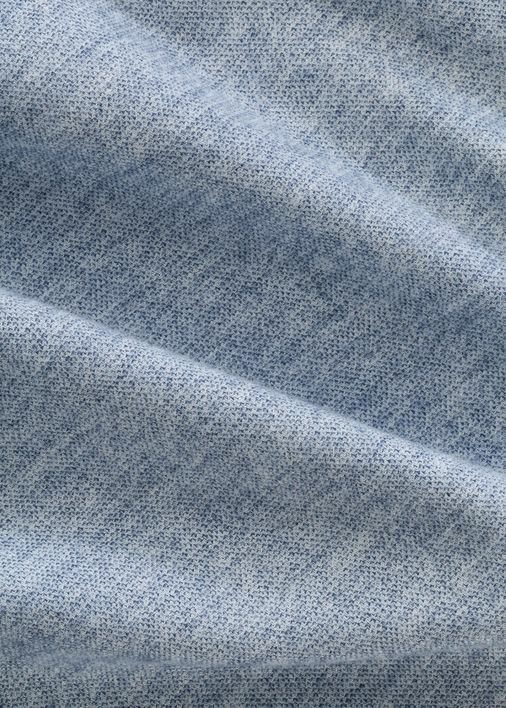 Columbia Mouliné Flannel Product Image 5